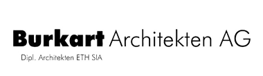 Burkart Architekten