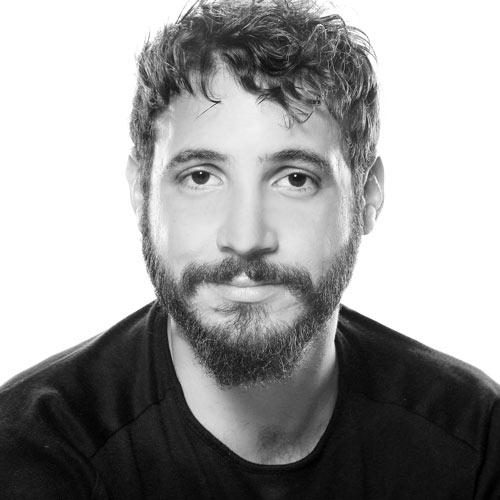 Luca Bünter