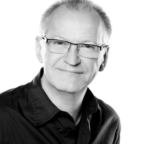 Walter Bünter